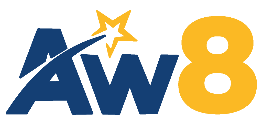aw88 โบนัส