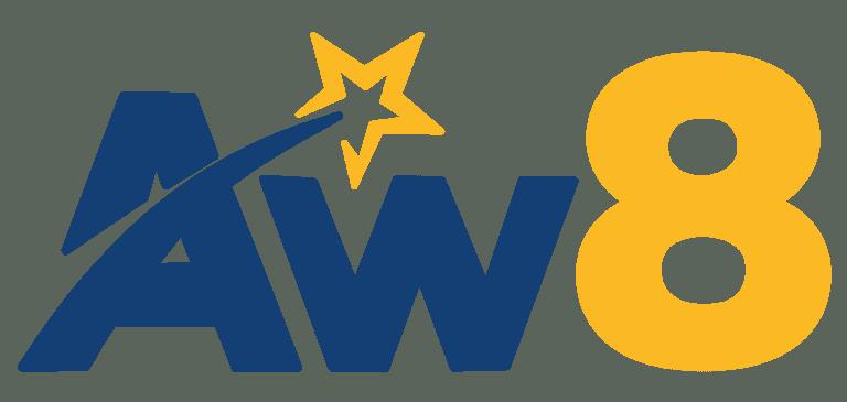 aw88 สมัคร
